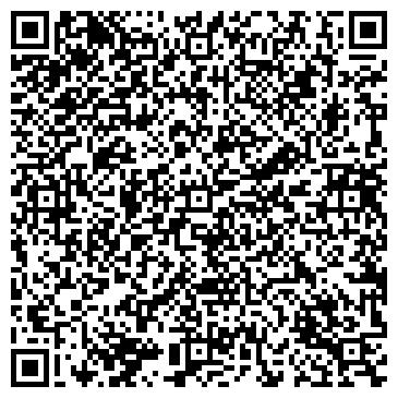 QR-код с контактной информацией организации Арттекстиль, ООО