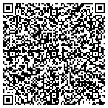 QR-код с контактной информацией организации Иренир, ООО (Решетников, ИП)