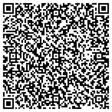 QR-код с контактной информацией организации ЭллинМод, ЧТПУП