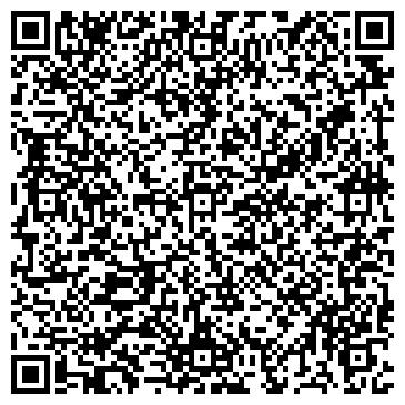 QR-код с контактной информацией организации Имельда, ООО ТК