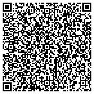 QR-код с контактной информацией организации Ромгиль, ЧУТП