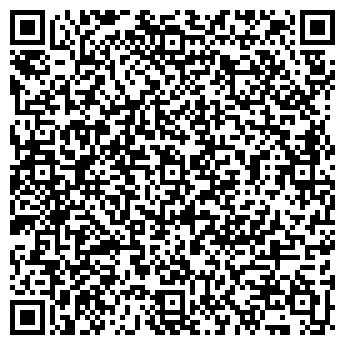 QR-код с контактной информацией организации Шимко А. А., ИП
