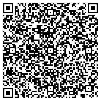 QR-код с контактной информацией организации Белспортлайн, ИП