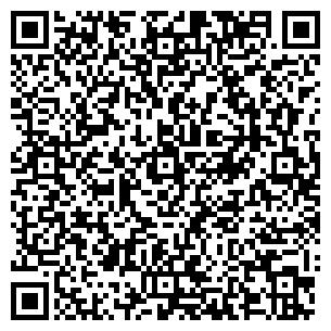 QR-код с контактной информацией организации БелЛаКона, ЧУП