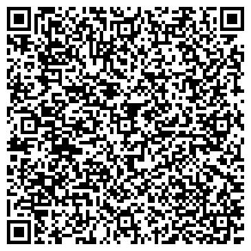 QR-код с контактной информацией организации ТриТекс (Диома, Dioma), ООО