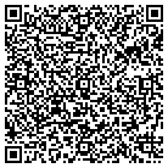 QR-код с контактной информацией организации Гостиница «Бургасская»