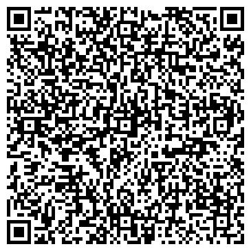 QR-код с контактной информацией организации Ошмяны-быт, УКПБО