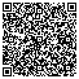 QR-код с контактной информацией организации Стиль Фэшн Люкс, ООО