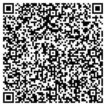 QR-код с контактной информацией организации ВАХТОВИК ГОСТИНИЦА