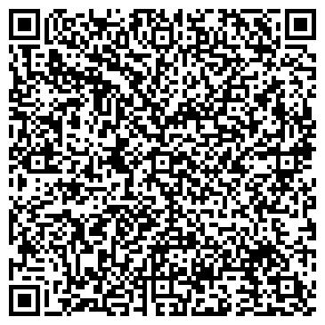 QR-код с контактной информацией организации Винтажкомпани, ООО
