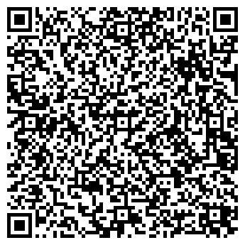 QR-код с контактной информацией организации Богдан В. Ю., ИП