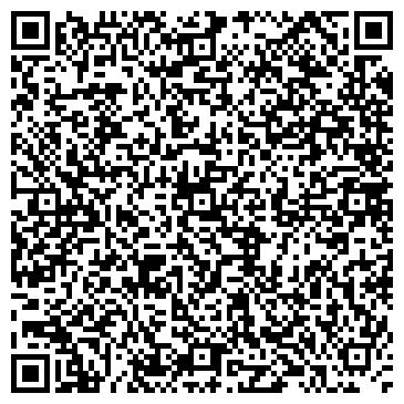 QR-код с контактной информацией организации Актив Шуз, ИП