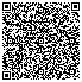 QR-код с контактной информацией организации РВБ-Ритэйл, ЧТУП