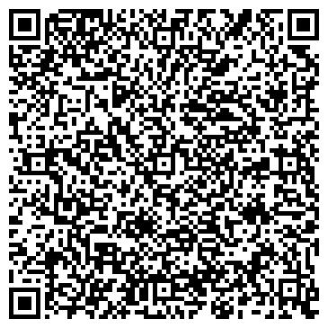 QR-код с контактной информацией организации БелФитэксРу, ЧТУП