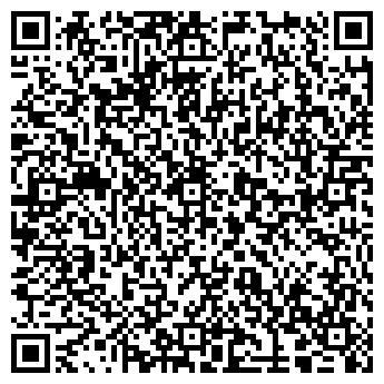 QR-код с контактной информацией организации Равко Е. В., ИП