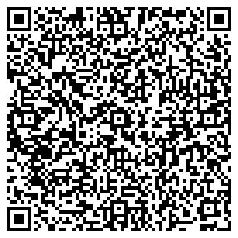 QR-код с контактной информацией организации Агата, ЧП