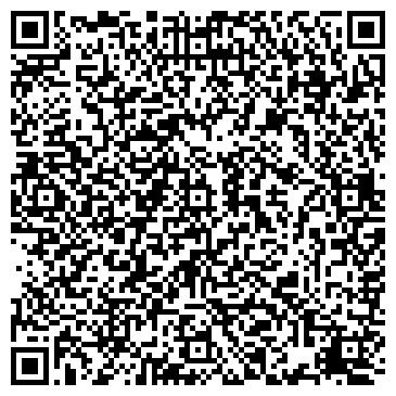 QR-код с контактной информацией организации Волков К.В., ИП