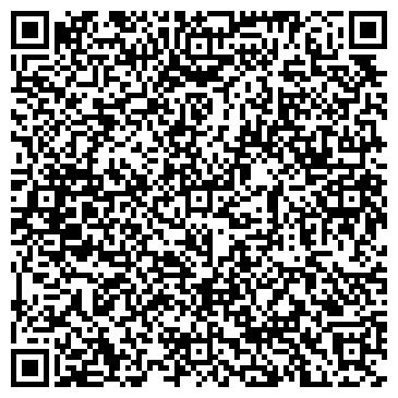QR-код с контактной информацией организации Андрия-Стиль, компания