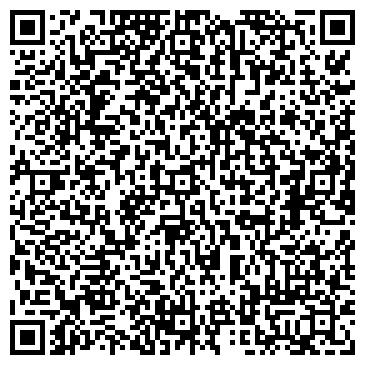 QR-код с контактной информацией организации Деньгуб В. М., ИП