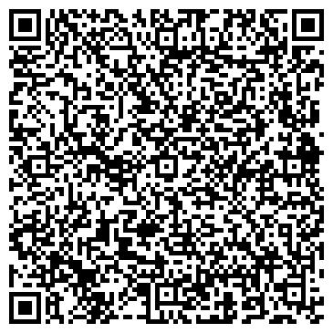 QR-код с контактной информацией организации Неотекс - Люкс, АО