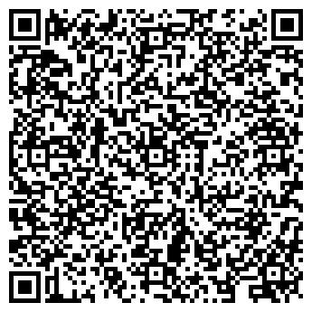 QR-код с контактной информацией организации Nelva, АО