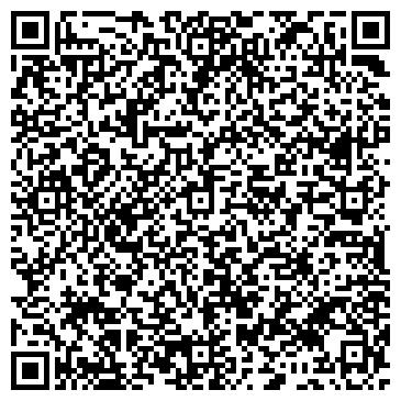 QR-код с контактной информацией организации Русские Галереи, ООО