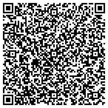 QR-код с контактной информацией организации Формула Бордшоп, компания