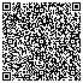 QR-код с контактной информацией организации Шапор Ю. А., ИП