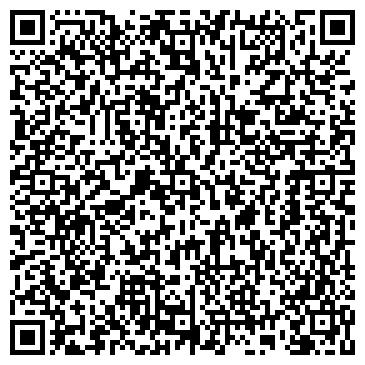 QR-код с контактной информацией организации Швец, ЧУПУП филиал