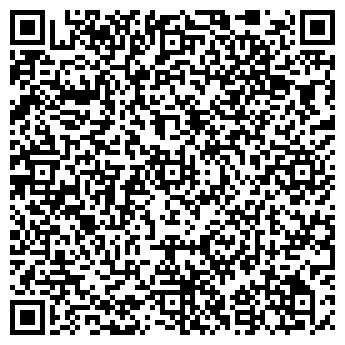QR-код с контактной информацией организации Шелемов, ИП