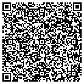 QR-код с контактной информацией организации Минтехпромгрин, ЧП