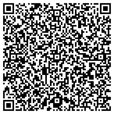 QR-код с контактной информацией организации Белрускожа, ЧУП
