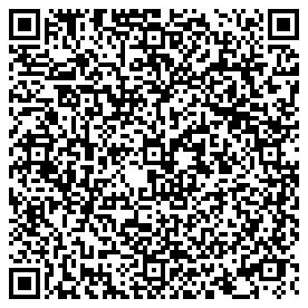 QR-код с контактной информацией организации Белгеология, РУП
