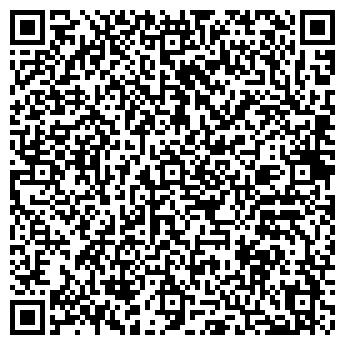 QR-код с контактной информацией организации Спортбелорас, ООО