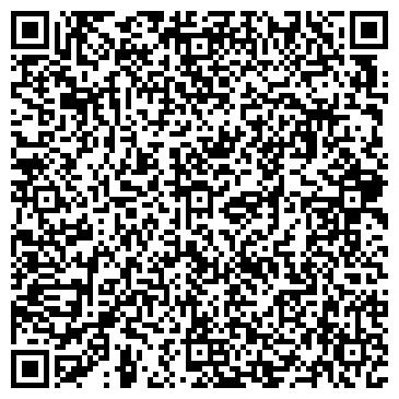 QR-код с контактной информацией организации Ваш облик, ЧТУП