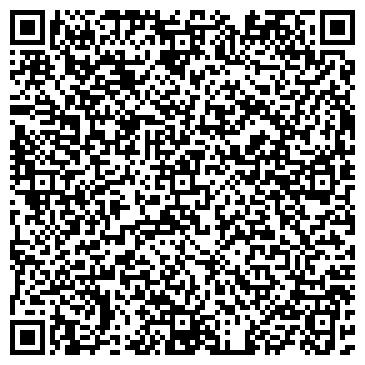 QR-код с контактной информацией организации БоулМастер, ЧП (Bowlmaster)