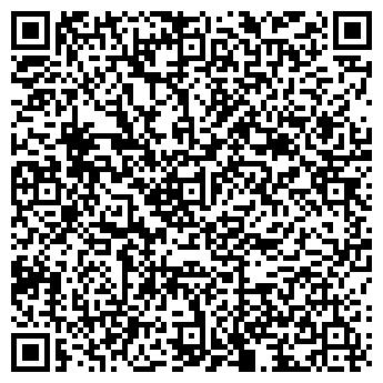 QR-код с контактной информацией организации Стасенко, ЧП