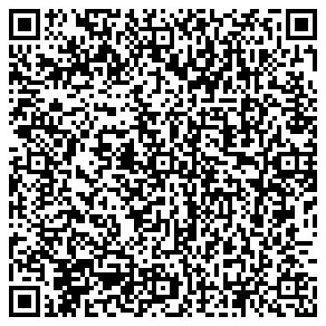 QR-код с контактной информацией организации Марс 21 век, ЧП