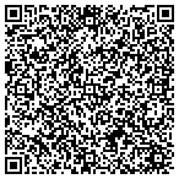 QR-код с контактной информацией организации Запольский, СПД