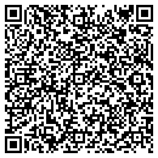 QR-код с контактной информацией организации ПРОСТИЛЬ , ООО