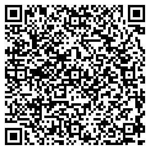 QR-код с контактной информацией организации ИП Ирис