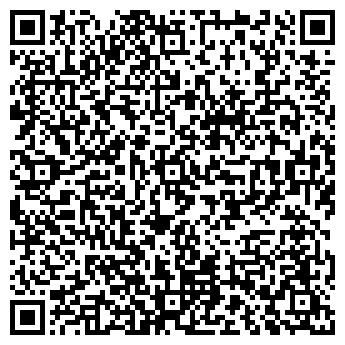 QR-код с контактной информацией организации Know How s.a.s., ООО