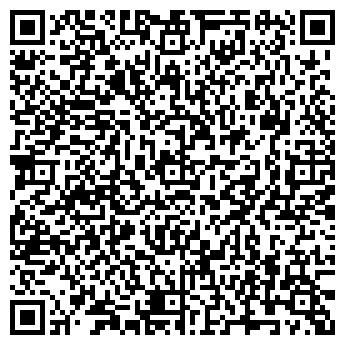 QR-код с контактной информацией организации Шундик и К, ЧП