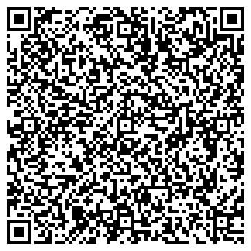 QR-код с контактной информацией организации Легмашсервис, ПП