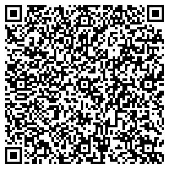 QR-код с контактной информацией организации Топ Мастер, ЧП