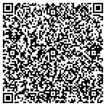 QR-код с контактной информацией организации Пластиколор, ЧП