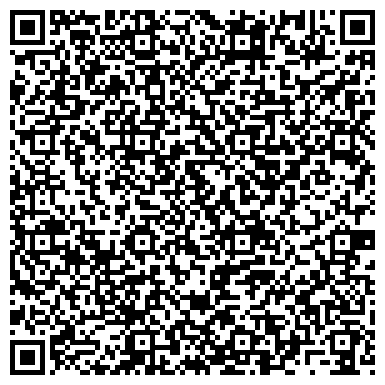 QR-код с контактной информацией организации Фешин Стайл, ЧП ( Fashion Stile )