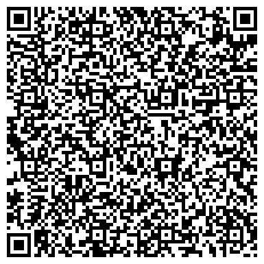 QR-код с контактной информацией организации Салон-магазин Brother, ЧП