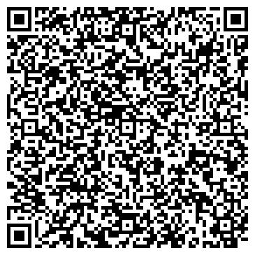 QR-код с контактной информацией организации Шпулька, ЧП