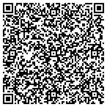 QR-код с контактной информацией организации Швейный Свит,ООО